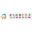 Kiddies Kingdom Discounts
