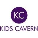 Kids Cavern Discounts