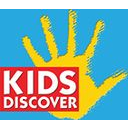 Kids Discover Discounts