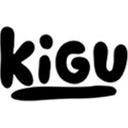 Kigu.co.uk Discounts
