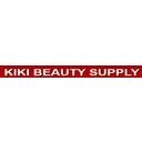 Kiki Discounts