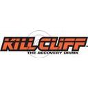 Kill Cliff Discounts