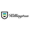 Killington Discounts