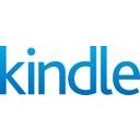Kindle Discounts