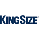 King Size Discounts