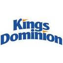 Kings Dominion Discounts