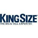 KingSize Discounts