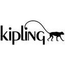 Kipling Discounts