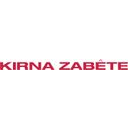 Kirna Zabete Discounts