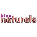 Kiss Naturals Discounts