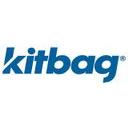 Kitbag Discounts