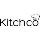 KitchCo Discounts