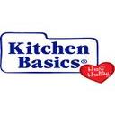 Kitchen Basics Discounts