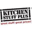 Kitchen Stuff Plus Discounts