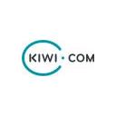 Kiwi.com Discounts