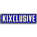 Kixclusive Discounts
