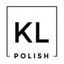 KL Polish Discounts