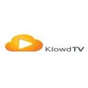 KlowdTV Discounts