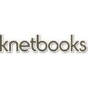 Knetbooks Discounts