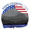 Knife Country USA  Discounts