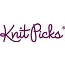 KnitPicks Discounts