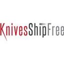 KnivesShipFree Discounts