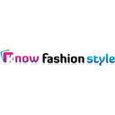 Knowfashionstyle Discounts