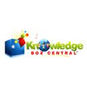 Knowledge Box Central Discounts