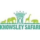 Knowsley Safari Park Discounts