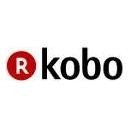 Kobo Discounts