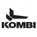 Kombi Discounts