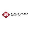 Kombucha Brooklyn Discounts