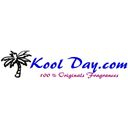 Kool Day Discounts