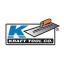Kraft Tool Discounts