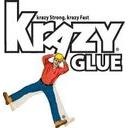 Krazy Glue Discounts