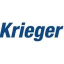 KRIEGER Discounts