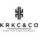 KRKC & CO Discounts
