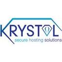 Krystal Hosting Discounts