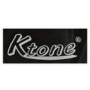Ktone Discounts