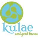 Kulae Discounts