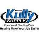 Kully Supply Discounts
