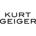 Kurt Geiger Discounts