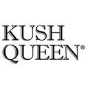 Kush Queen Discounts