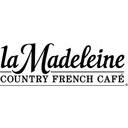 La Madeleine Discounts