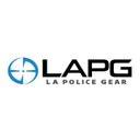 LA Police Gear Discounts
