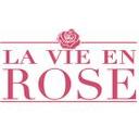 La Vie En Rose Discounts