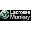 Lacrosse Monkey Discounts