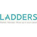 Ladders Discounts