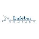 Lafeber Discounts