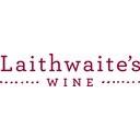 Laithwaite's Wine Discounts